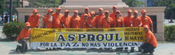Asproul 13