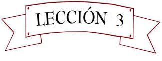leccion3