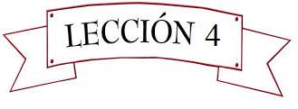 leccion4